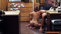 busty naked photos