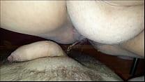 She pees on my dick Vorschaubild