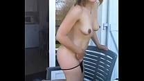gostosa na- https://curti.la/57r7a -webcam gratis (35) pornhub video