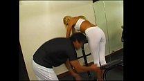 Cuerpos Perfectos - Porno Argentino pornhub video