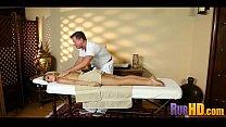Fantasy Massage 10478