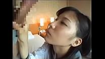 Asian porn movie - download porn videos