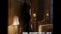 Anjelina Jolie Sex Tape Video