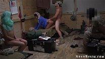 Screenshot Arab Nude Operation Pussy Run