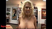 Negroed.com blond milf fucking white big cock c...