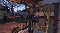 Fallout 4 Fuck Compilation Mods #4 thumbnail