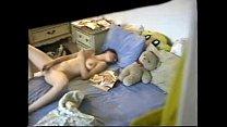 Hidden Cam Masturbation Hidden Cam Porn