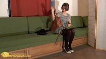 splinter-doctor-waiting-room