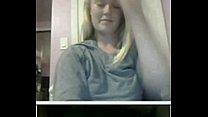 Teen Bating Cam Free Webcam Porn VideoMobile