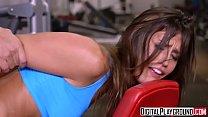 DigitalPlayground - Gym-Fails flx Kelsi Monroe Vorschaubild