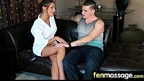 Deep Tantric Massage Fantasy 8 Thumbnail