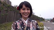人妻なでしこ調教 ~大人気の美魔女を初調教~ 相田ユリア 1