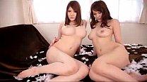 Lesbian big tits pornhub video