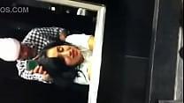 xvideos.com b4265161ab3a8c552d1b4c8ae5c0aea7