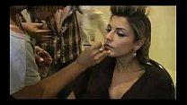 Babi Rossi - Making Of Paparazzo 1 - www.Panicat.org