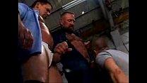 Its All Gay - Garage blow job part 1 صورة