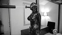 x videoo » Submissive slut facefuck slave training thumbnail