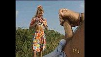 Roberto Malone - Brivido al sole thumb