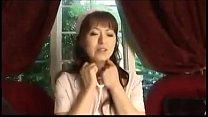 Serena Kozakura Nurse [간호사 nurse]