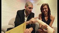 Autsch!! Der Dildo Deal mit Melli Vorschaubild