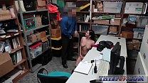 Порно видео студенти призирвативи