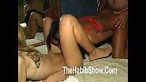 Голая секс порно анны чапман