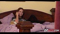 Slutty Teen Schoolgirl 3 1