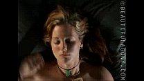 Просмотр видео еротики мамочки