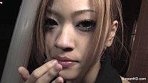 女子高生乳 盗撮老夫婦 川上ゆう エロカフェ TokyoPornTube▼やまとなでシコッ!エロ動画マトリクス