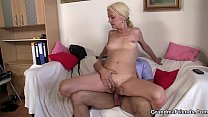 Секс с аллой с универов смотреть порно
