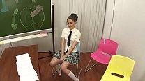 Russian Teen School Girl Anal Thumbnail