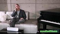 Box Set (Marcus London & Chanel Preston) nuru video-01