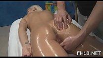 Sex massage movies pornhub video