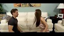 نيك مترجم مع بنتة الممحونة علي الارض شاهد الفيديو كامل هنا   goo.gl/bj9ZrZ صورة