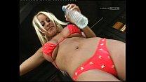 Swedish Natalie 1 - Download mp4 XXX porn videos