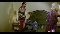 AGATA LYS - DESEO CARNAL (1977)