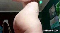Cекс видео лесби жеское
