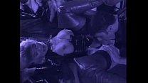xvideos.com 62ce4860c2fc5bd4ba9478a67b8f5801's Thumb