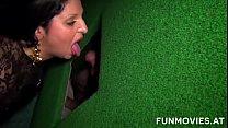 PornsexVideosxxx.Com - Amateur gloryhole fun - ...