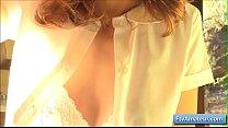 Ftv Girls Prese nts Kristen Naughty Schoolgirl ghty Schoolgirl 02 01