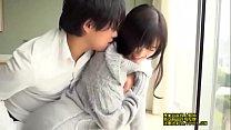 (monicahotlips6969) - cute korean baby hard fuck  #1 nanairo.co thumbnail