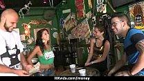 Pussy pays the gambling debt 29 pornhub video
