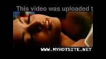 Busty Tanushree Dutta Emraan Hashmi Hot And Sensual Love Making Scene pornhub video