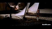 Bela Donna (1998) - Xvd