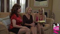 Hot lesbians 0272 Vorschaubild