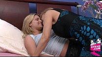 Lesbian desires 1611