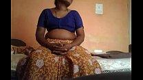 Desi Maid P1 Thumbnail