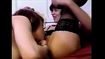 mature-mia-mamma-part-1- pornhub video
