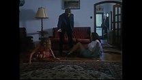 Sexy Killer: Nikita - Part 2 (Full porn movie) preview image