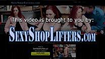 Порно видео течет молоко из сисек